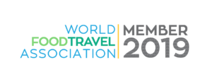 World Food Travel Association Member